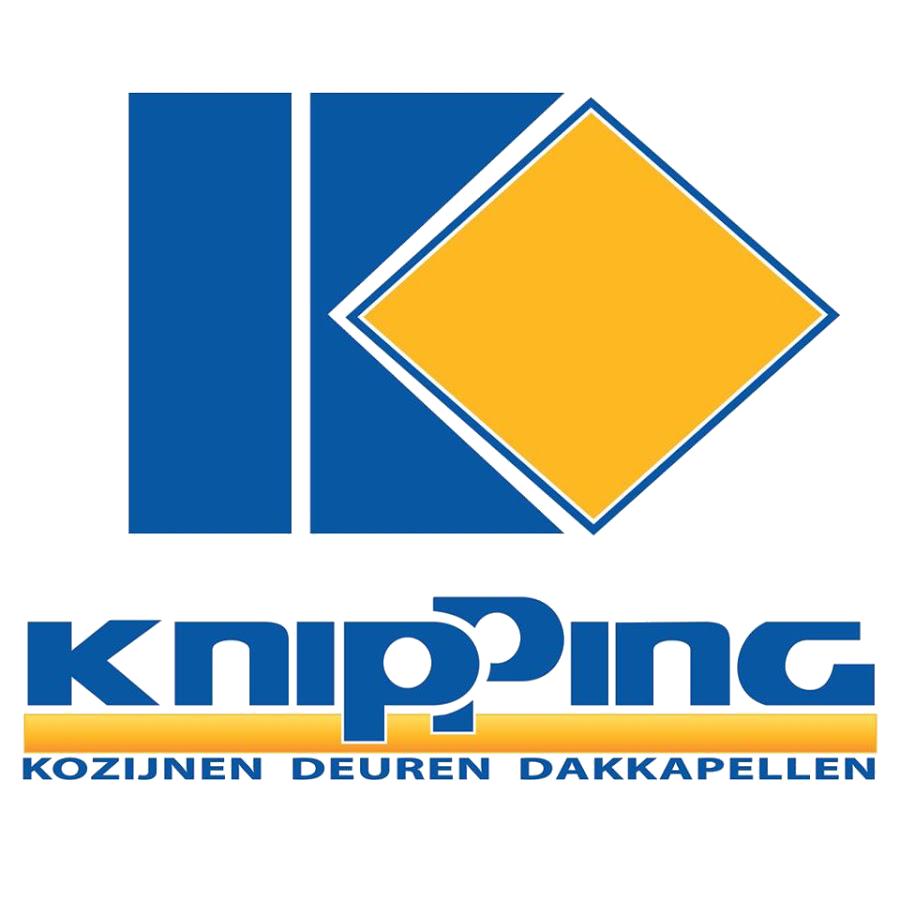 Пластиковые ПВХ Окна Knipping